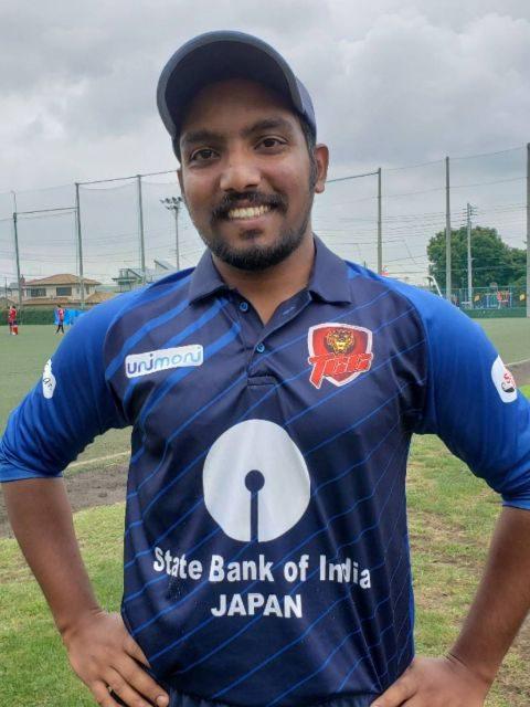 Pamal Purushotham Utham