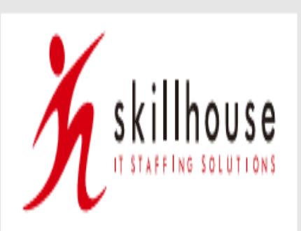 SkillHouse
