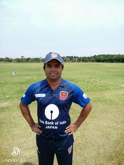 Rajhans Shere