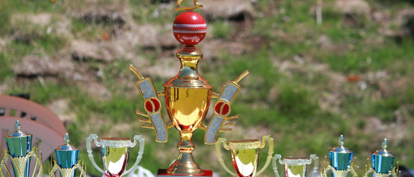 State Bank of India Cup a legacy continued
