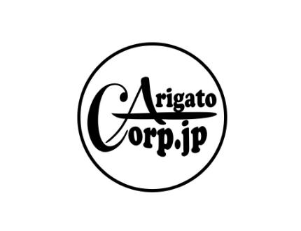 Arigato Corp