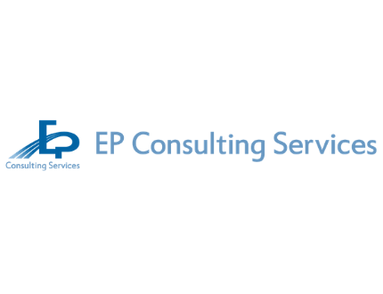 Ep Consulting Services