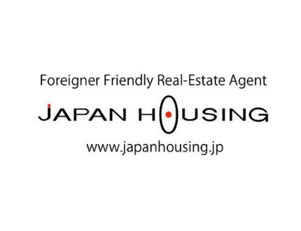 Japan housing
